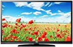 RCA 32'' Class 720p 60Hz Rear Lit LED...