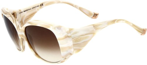 john-galliano-sunglasses-jg0022-24f-ladies-color-beige-size-one-size