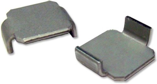 bisley-shelf-clips-for-cupboard-fittings-ref-8589-set-4