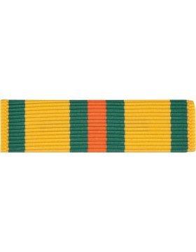 RC-R617, NJROTC, Community Service Ribbon (#263C)