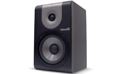 Alesis M1 Active 520 Powered Studio Monitor Pair