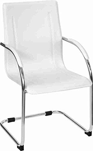 Stil sedie poltrona sedia ufficio girevole modello orion for Amazon sedie ufficio