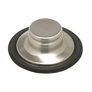 kitchen bath fixtures kitchen fixtures kitchen sink accessories drains