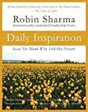 Daily Inspiration (8179927946) by Sharma, Robin