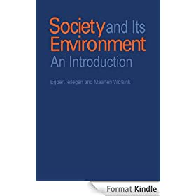 Society & Its Environment:Intr