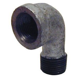Pannext Fittings G-S9010 1