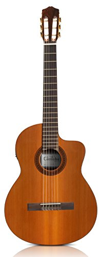cordoba-c5-ce-iberia-series-acoustic-electric-classical-guitar