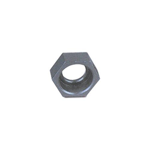 Gyros 94-01741  Round Die to Hex Die Adapters, 2-1/2-Inch Diameter