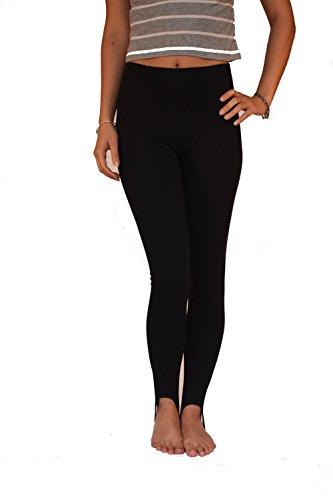 extra-long-high-rise-stirrup-leggings-cotton-elastane-tall