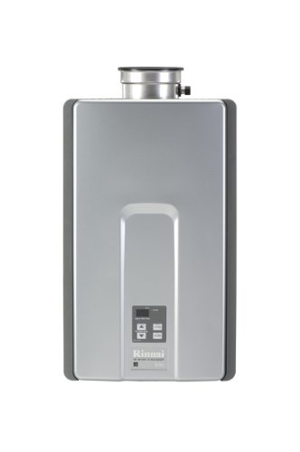 Rinnai-R75LSi-LP-Propane-Indoor-Tankless-Water-Heater-94-GPM