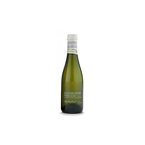daylesford-mini-prosecco-375ml