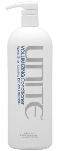 Unite Eurotherapy Volumizing Conditioner 33.8oz