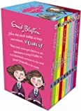 St Clare's Box Set, 9 Books, RRP
