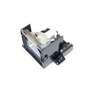Electrified- Poa-Lmp81 / 610-314-9127 Replacement Lamp With Housing For Canon Projectors