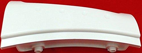 Washer Door Handle for Whirlpoo,l Sears, Kenmore, Duet 8181846