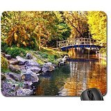 regents-park-mouse-pad-mousepad-bridges-mouse-pad