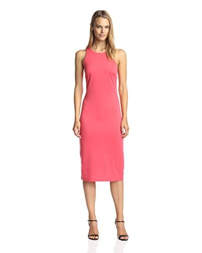 Sugarlips Women's Simple Romance Dress