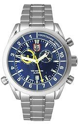 Luminox Men's Dive Professional watch #1404