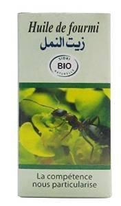 huile-de-fourmi-contre-la-pousse-du-poil-30ml-expedition-sous-24h