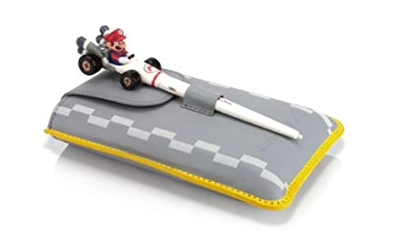 PDP Universal DS Character Kit - Mario Kart
