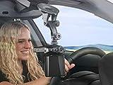 NavGear AutoDVRKamera