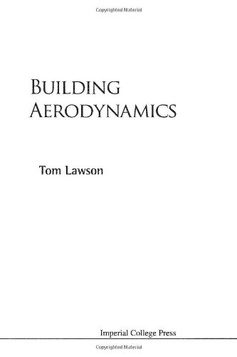 Building Aerodynamics