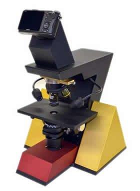 Edge-3D-Pan-Focal-Research-Microscope
