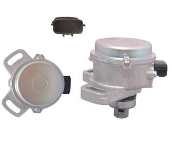 New Camshaft Synchronizer Nissan Maxima 1992-1994 PPCAMS5601 23731-97E05 CAMS5601 купить бампер nissan almera n16