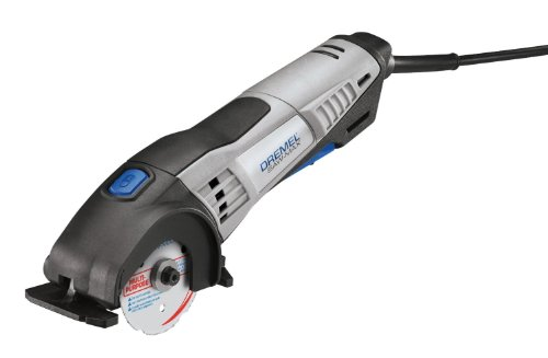 Factory Reconditioned Dremel SM20-DR-RT Saw-Max Tool