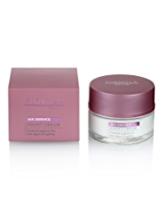Formula Skin Care Age Defence Night Cream 50ml