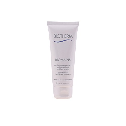 BIOMAINS 100 ml