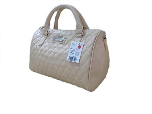 New 2013 Mango Women Pu Leather Handbags Women'S Designer Brand Vintage Crossbody Shoulder Bags Women'S Messenger Bag