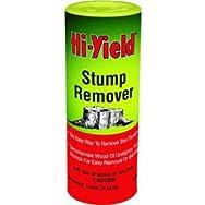 VPG Fertilome 32015 Hi-Yield Stump Remover-1.5LB STUMP REMOVER