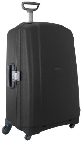 Samsonite Luggage F'Lite GT 31 Inch Spinner