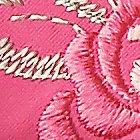 Цвет: бледно-розовыми