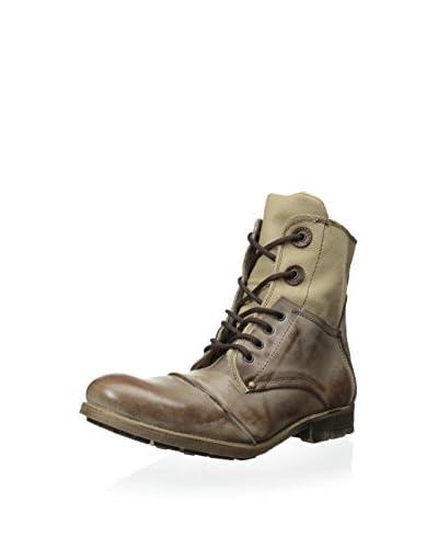 Steve Madden Men's Luckey Casual Boot