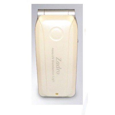Zadro Nano Uv Disinfection Light