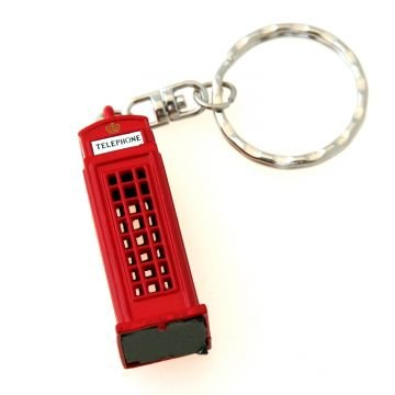 llavero-con-cabina-telefonica-de-londres-tridimensional