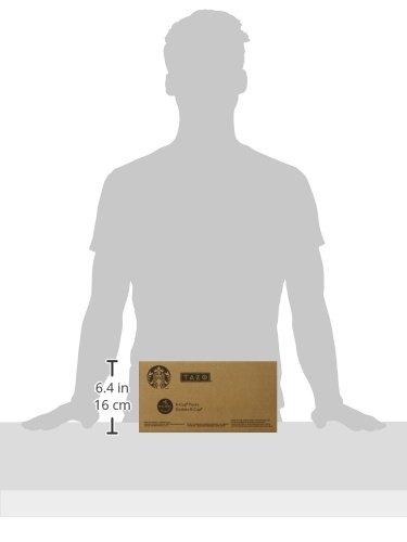Starbucks Cinnamon Dolce, K-Cup for Keurig Brewers, 60 Count keurig k cups keurig 2 0 1 0 refillable reusable k cup coffee filter 5 pack
