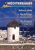echange, troc Antoine : Méditerrannée