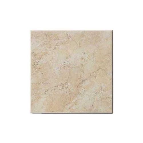 3b italian tile ceramic tile liberty rosa 13x13 for 13x13 ceramic floor tiles