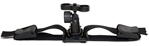 intova-hel-mt3-holder-bracket-camera-active-black
