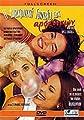 I DIAKRITIKI GOITIA TON ARS (Greek Musical) poster