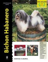 Bichon Habanero / Bichon Havanese (Excellence) (Spanish Edition) PDF