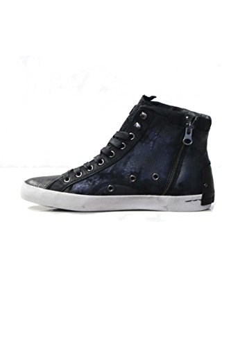 Scarpa Donna Crime 25044A16B 40 Blue, 37 MainApps