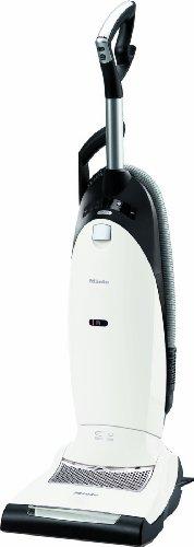 miele-dynamic-allergy-plus-power-1500-watts-white