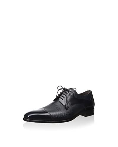 Mezlan Men's Tassel Oxford