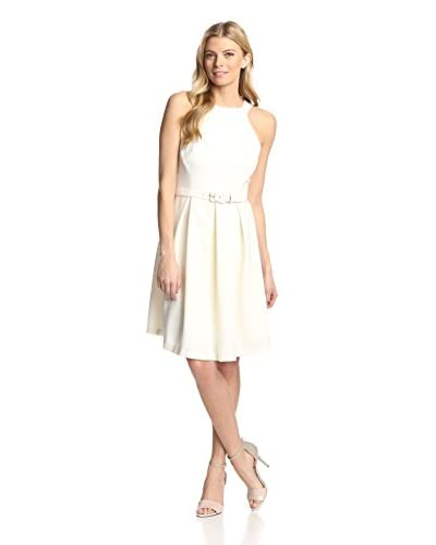 Eva Franco Women's Prue Dress
