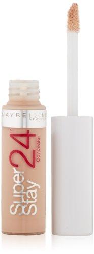Maybelline New York Super Stay 24Hr Concealer, Light 730