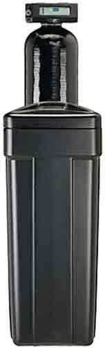 Water Softener Water Softener Leaking Water From Tank